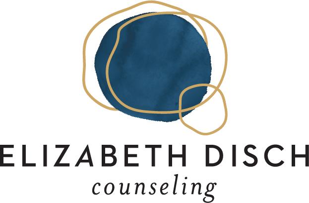 Elizabeth Disch Counseling, LLC